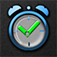 Effective Alarm Icon