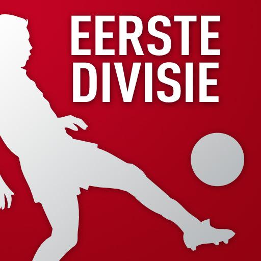 Eerste Divisie Match Calendar