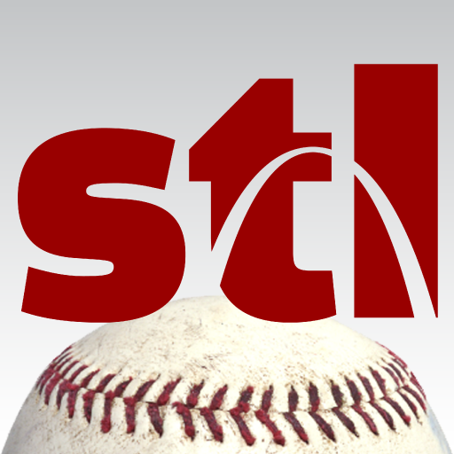 Cardinals Baseball 2011