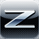Zilla: Supercar HUD – The ultimate in-car computer! Icon