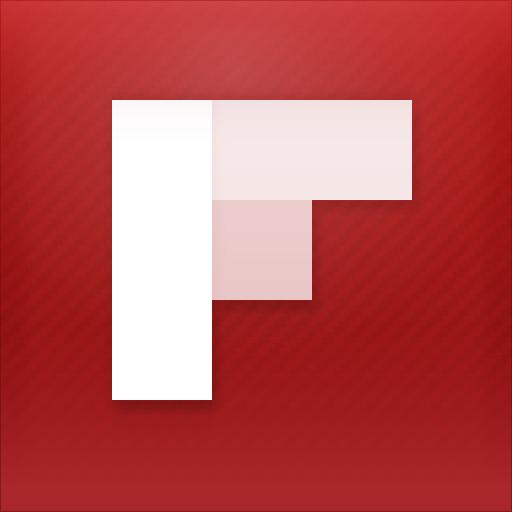 Flipboard - Flipboard Inc.