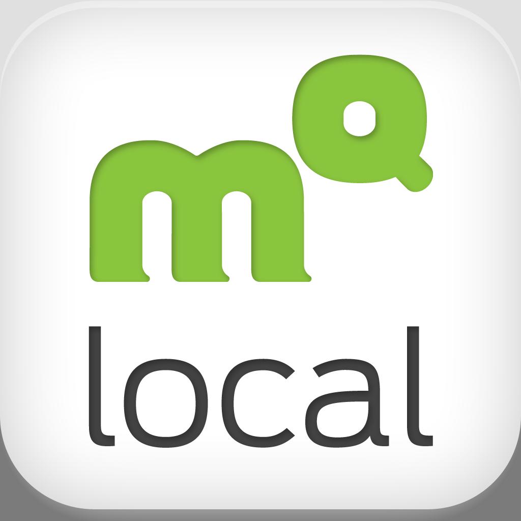 MapQuest Local