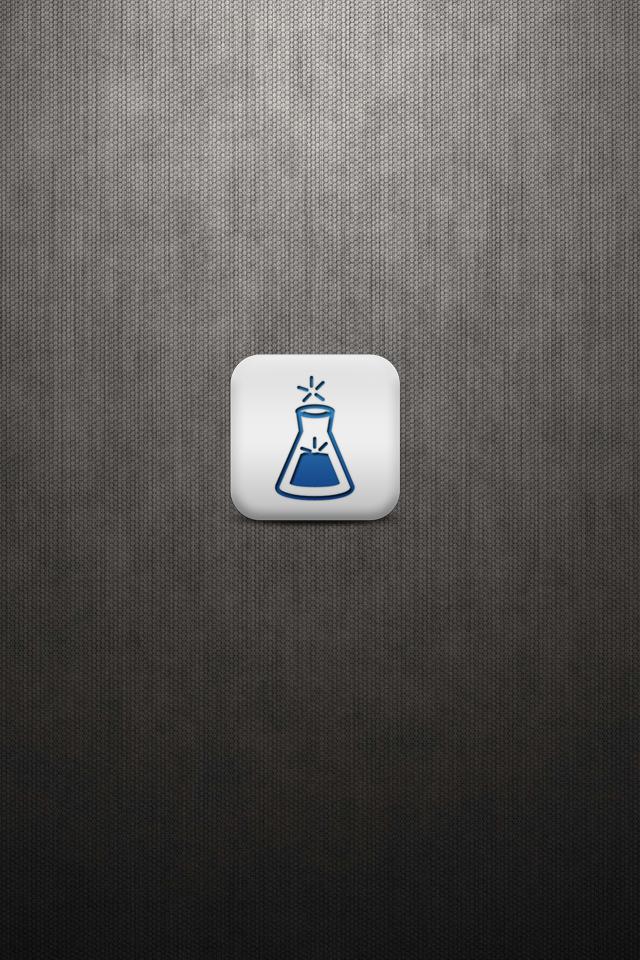 CLEP Chemistry screenshot 1