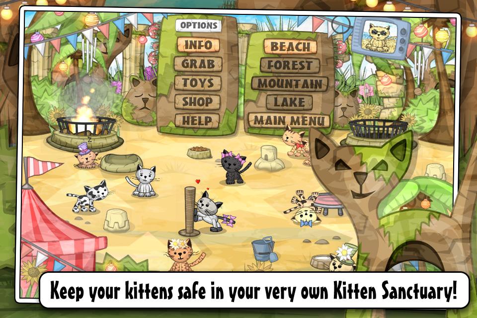mzl.vbsetbsf Los mejores juegos y App para iPhone de Abril 2012