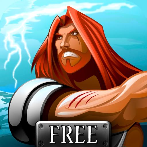 Braveheart Free