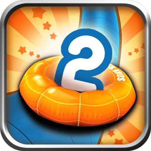 Waterslide 2 Review