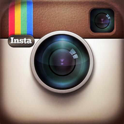 Instagram - Burbn, Inc.