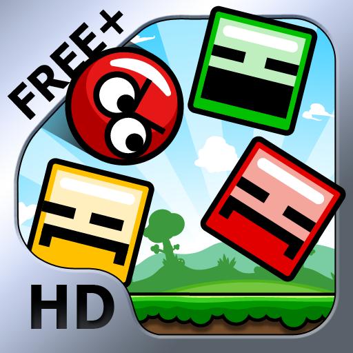 Blosics Free HD
