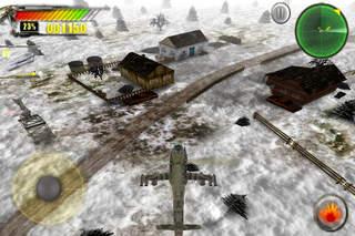 FinalStrike3D screenshot 5