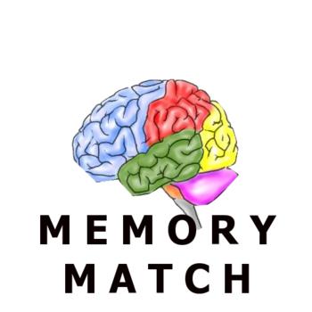 Family Photo Memory Match