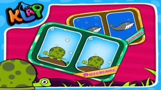 Brain Trainer – Spot The Difference Pro screenshot 5