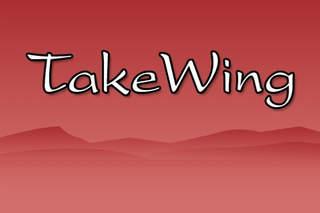 Take Wing screenshot 5