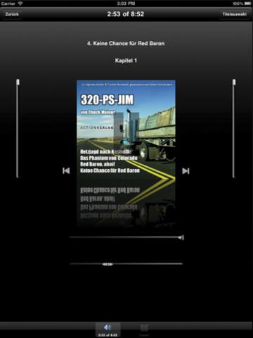 320-PS-JIM - Highway Sampler screenshot 7
