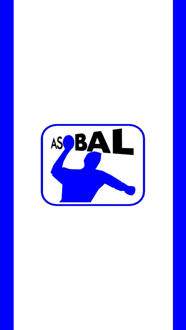 Fixtures for Liga Asobal Handball Spain screenshot 1