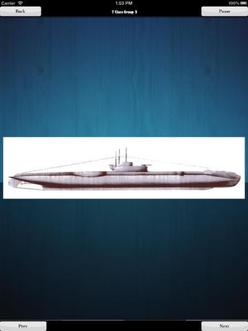 WW2 Naval screenshot 8
