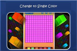 Color Combo screenshot 3