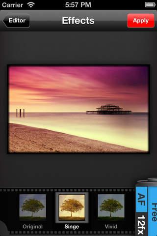 Photo Studio Professional - náhled