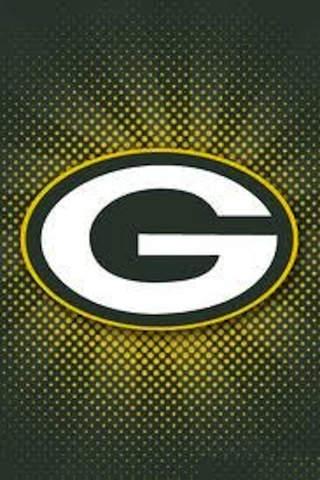Green Bay Packers WALLPAPER screenshot 3
