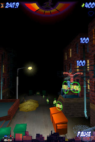 Cops & Robbers: COP MODE screenshot 5