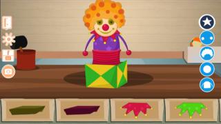 Toy Studio screenshot 1