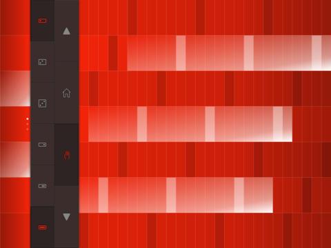 SoundPrism screenshot 9