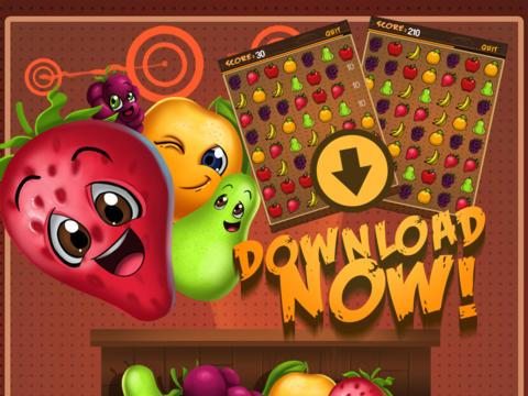 Fruit Warehouse screenshot 10