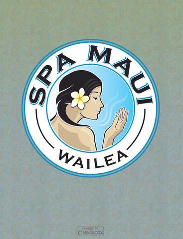 SPA MAUI WAILEA screenshot #1