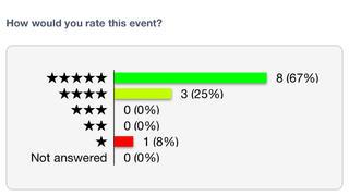 Questionnaire screenshot 3