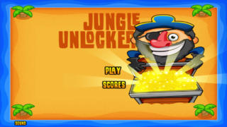Jungle Unlocker screenshot 1