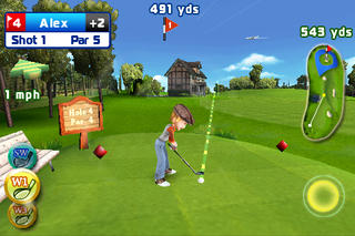 Gameloft Sports Pack screenshot 2