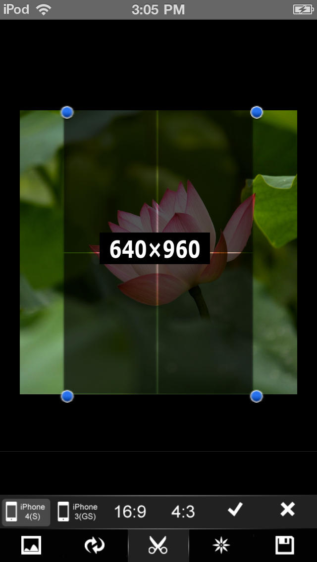Photo Designer Free screenshot 2