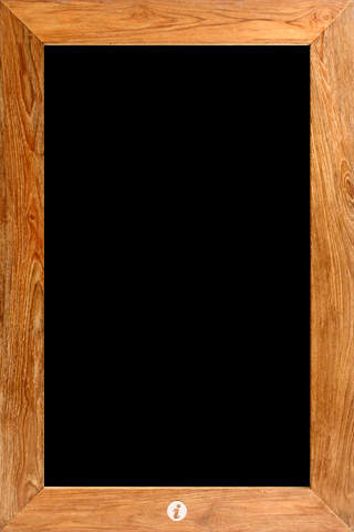 Mirror Pocket screenshot 5
