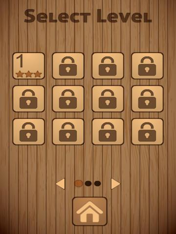 Tangled Plus screenshot 7