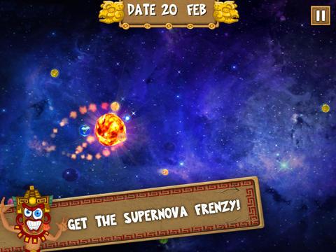 Mayan Prophecy screenshot 10