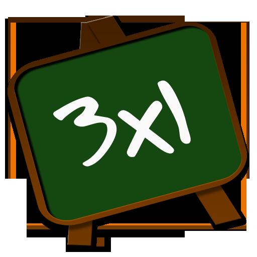 Generador de multiplicaciones
