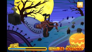 3D Twist and Match screenshot 3