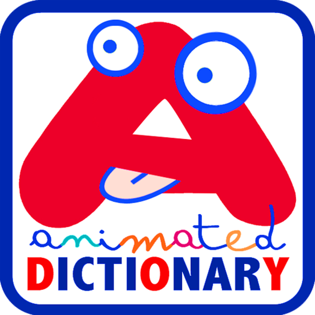 How To Add Words To Iphone Dictionary