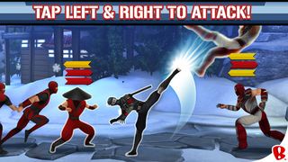 G.I. Joe Strike screenshot 5