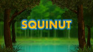Squinut screenshot 1