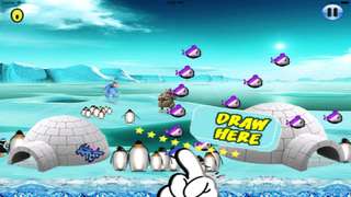 A Snow Jump PRO screenshot 4