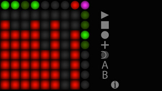 Launch Buttons - Live Control screenshot 3
