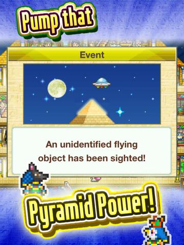The Pyraplex screenshot 9