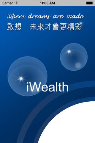 iWealth投資大計 - náhled