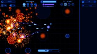 Inferno 2 screenshot 3
