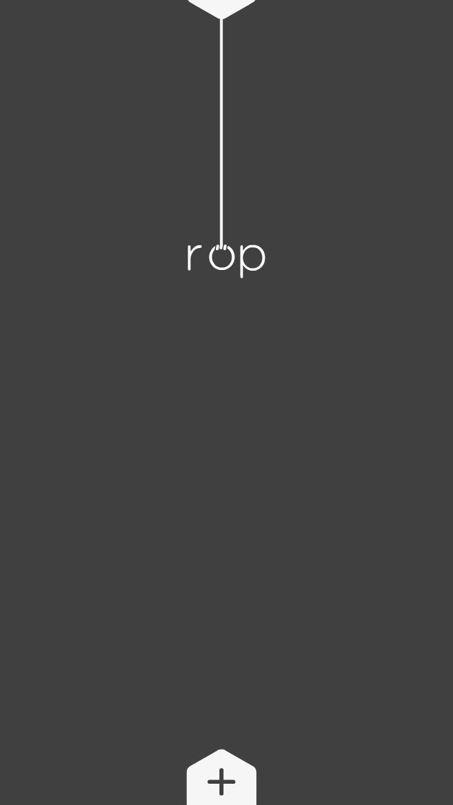 rop screenshot 1
