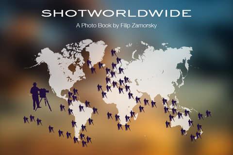 Shotworldwide - náhled