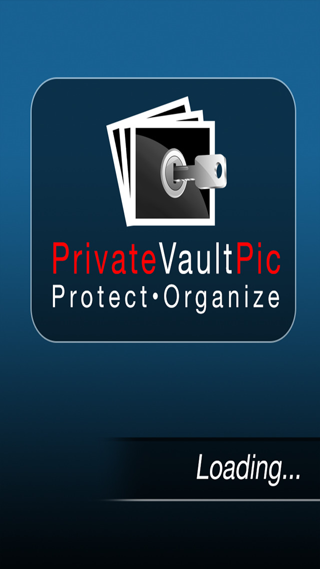 A Vault Pic Private Photo Vault - Ultimate Private Picture Organizer Keep Your Snaps Safe Pro screenshot 5