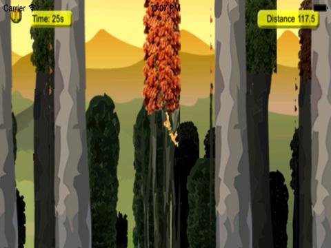 A Jungle Tarzan screenshot 6