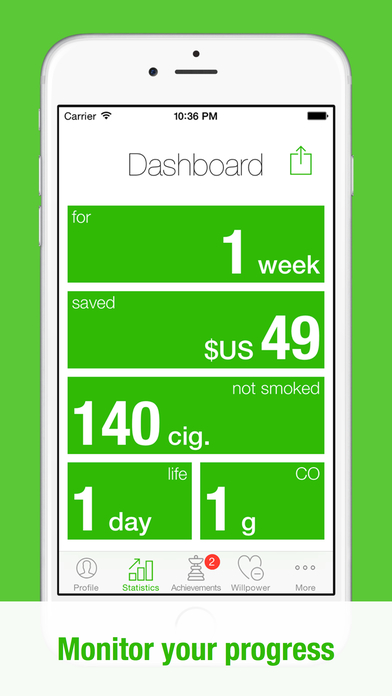how to quit apps on iphone kwit quit for cessation app 2822