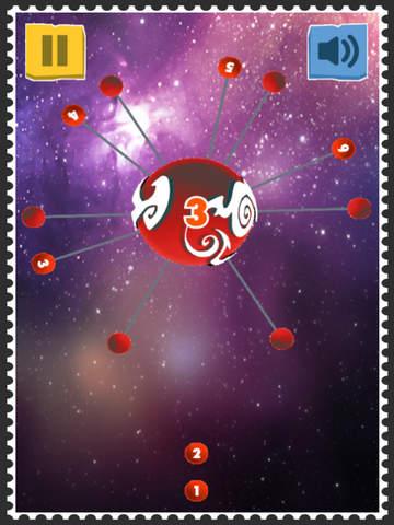 Core ball BB screenshot 9